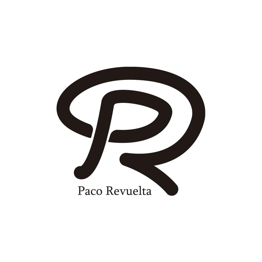 Paco Revuelta